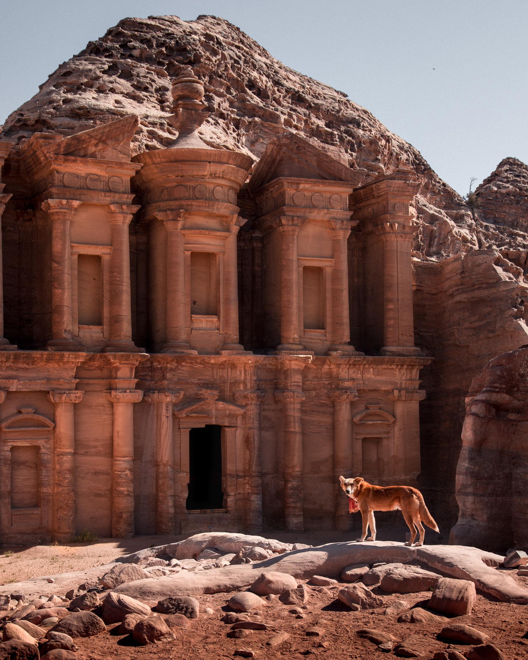 visit_jordan-70.jpg