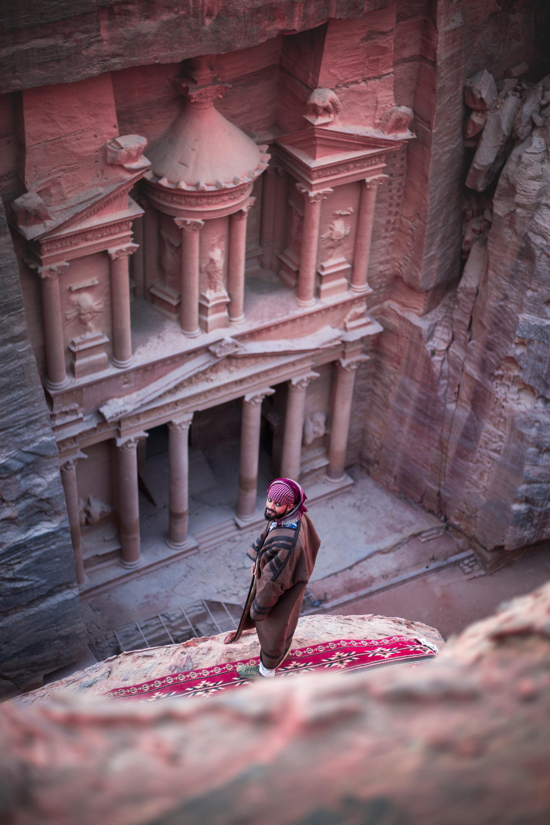 visit_jordan-93.jpg