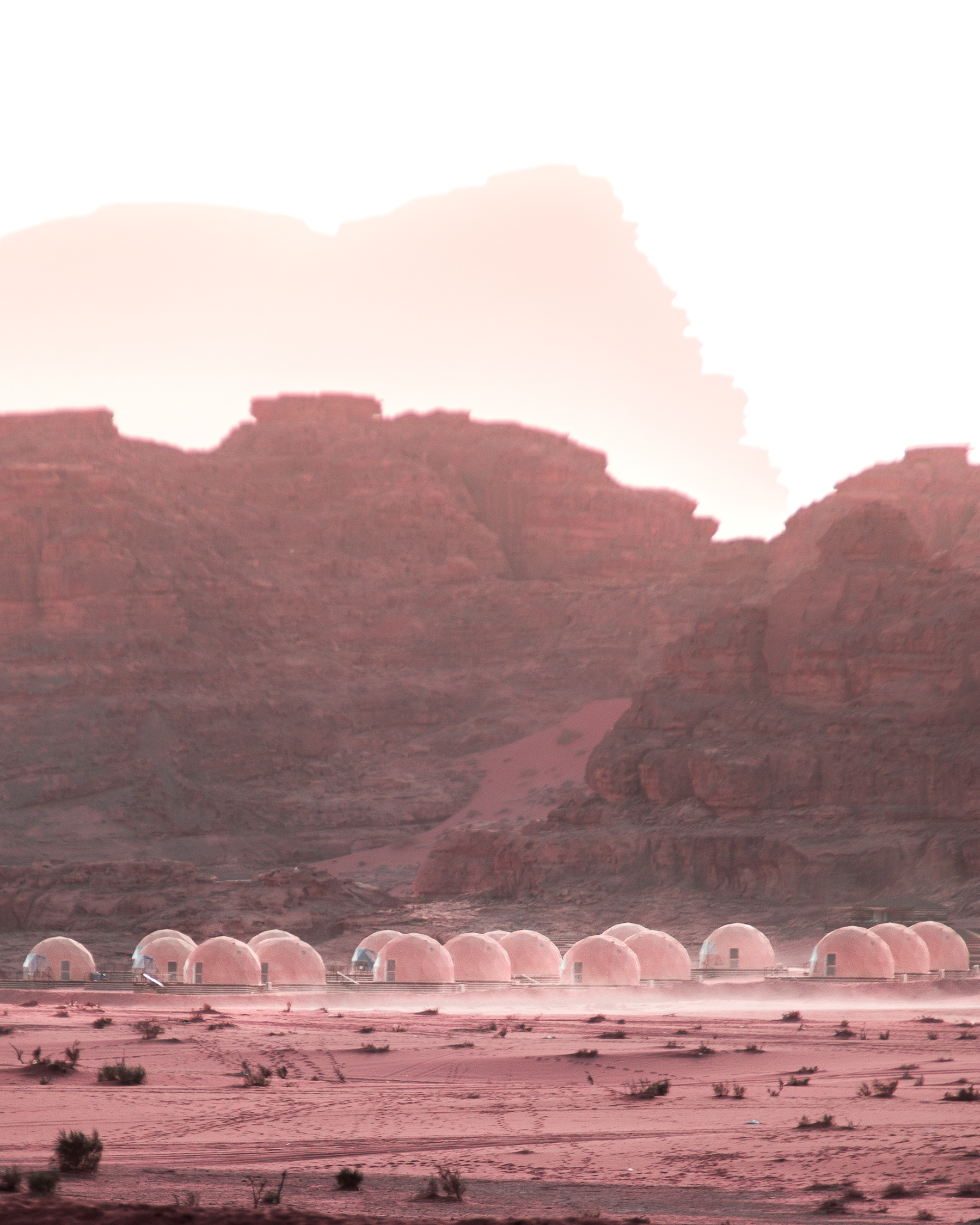 visit_jordan-97.jpg