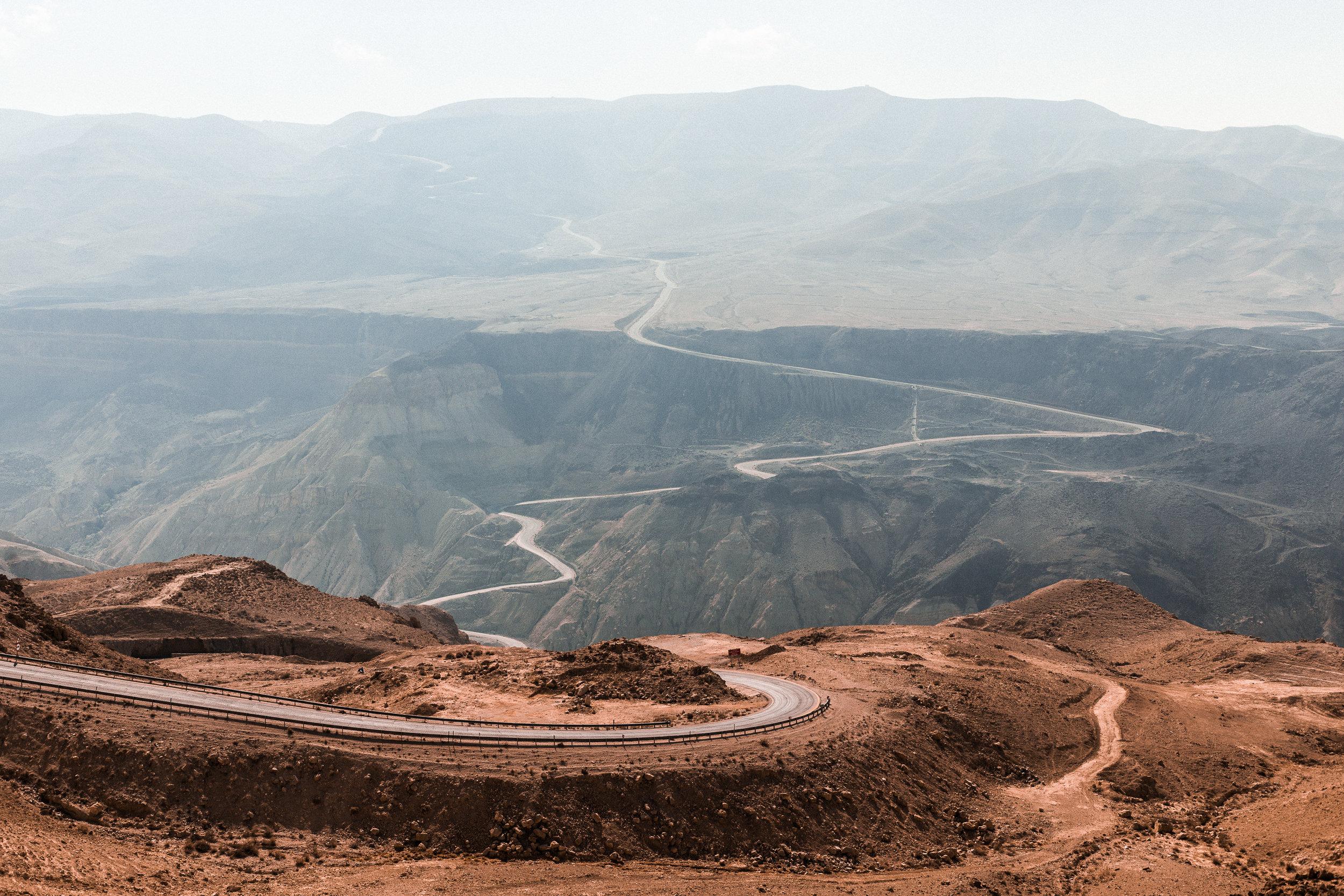 visit_jordan-38.jpg
