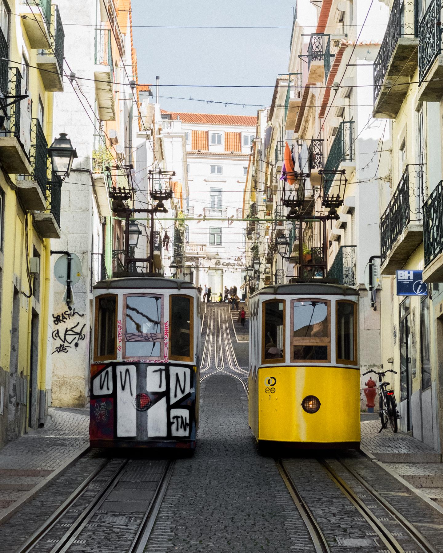Lisbon-69.jpg