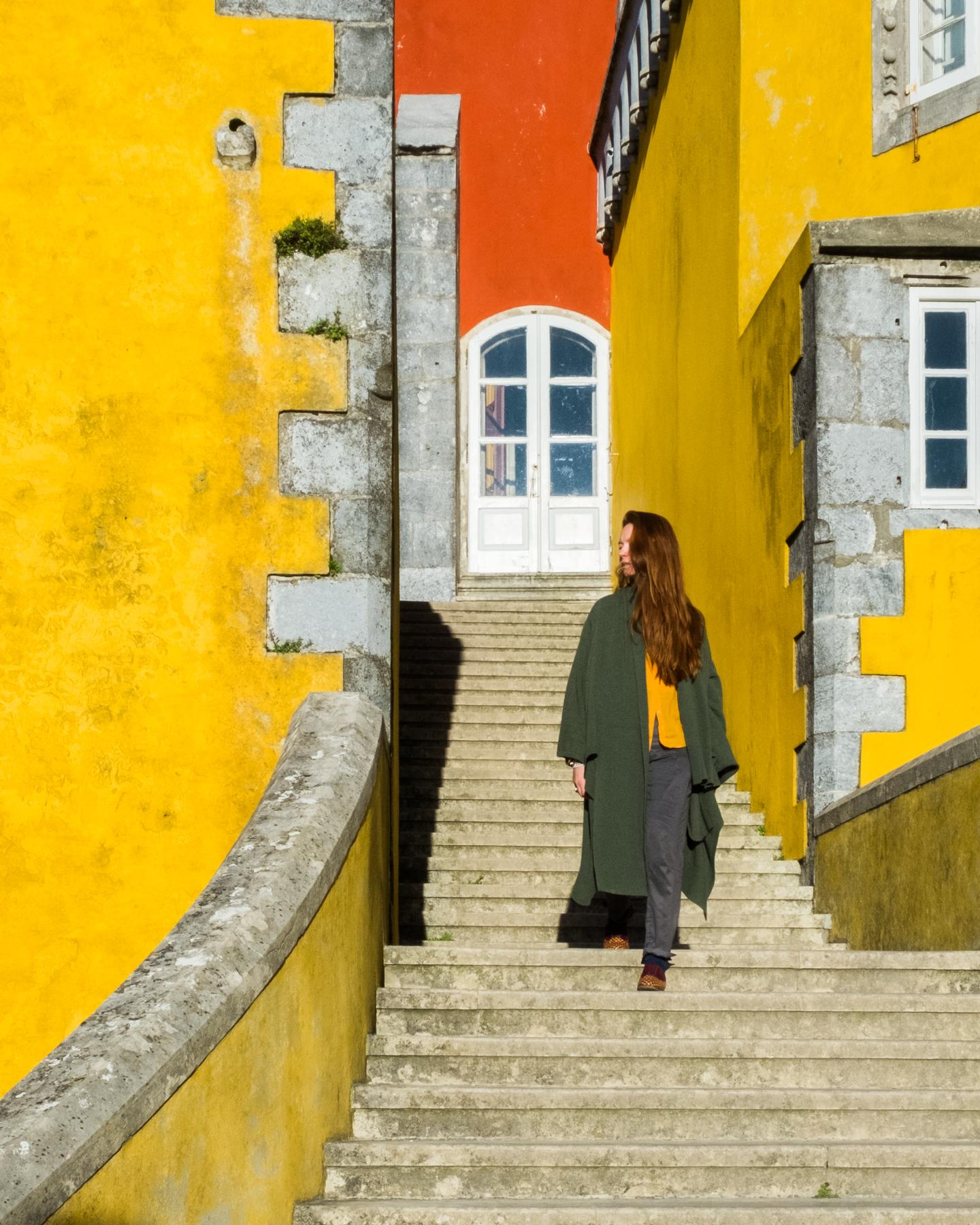 Lisbon-63.jpg