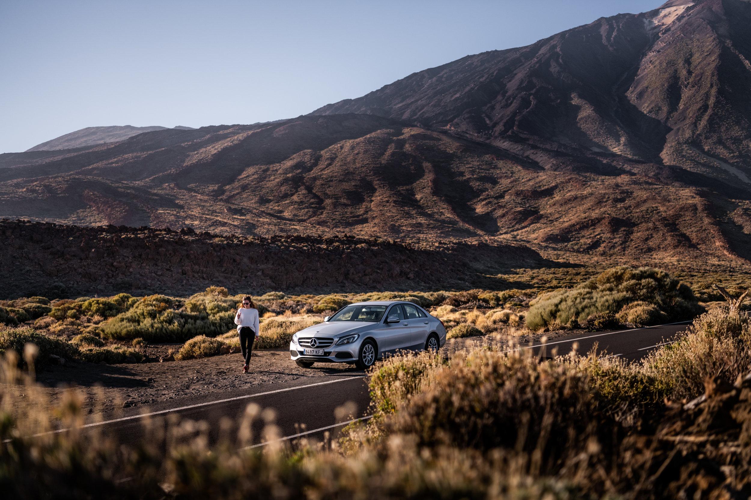 Mercedes_Tenerife-4.jpg