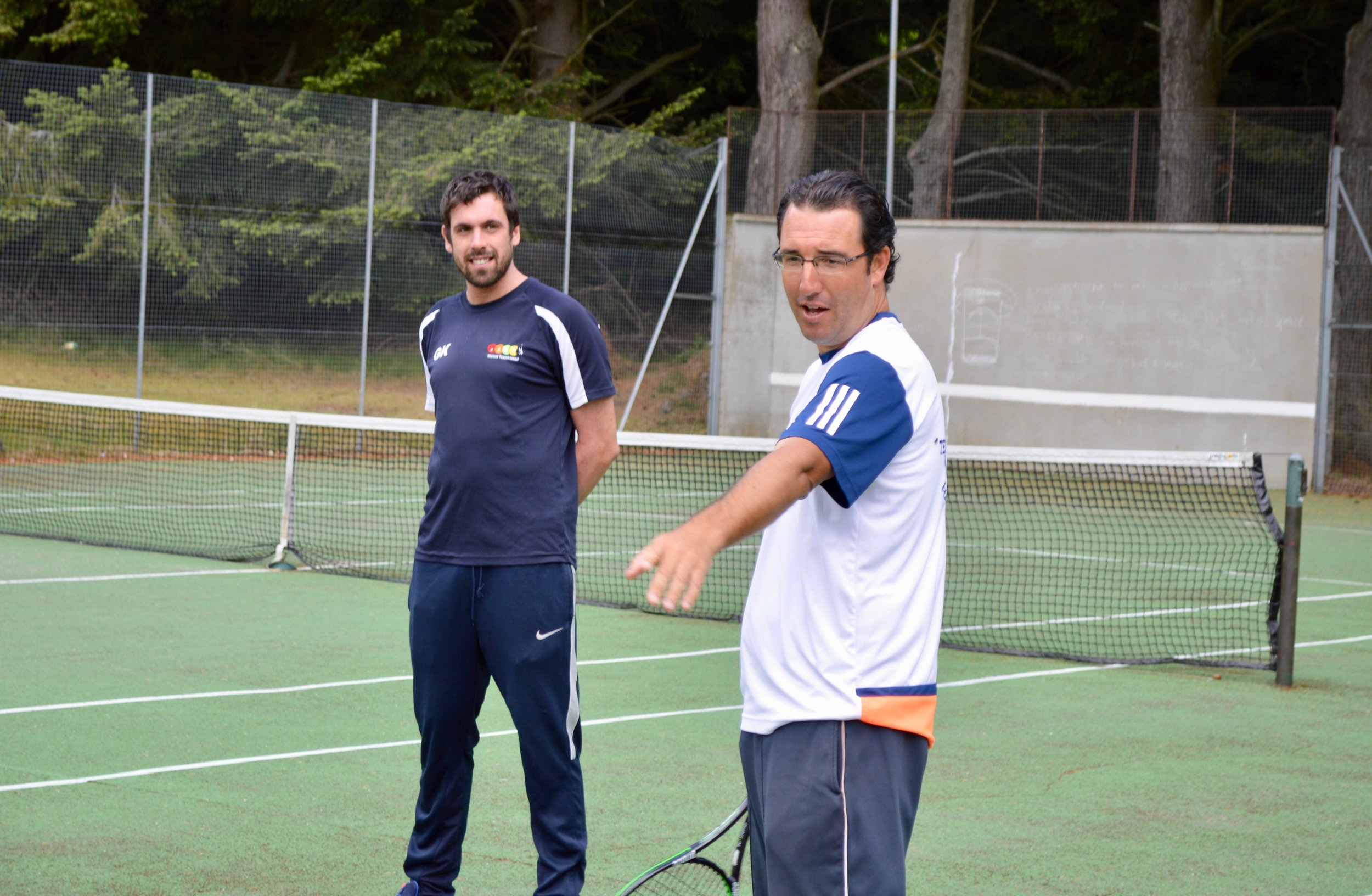 barcelona-tennis-academy-in-scotland