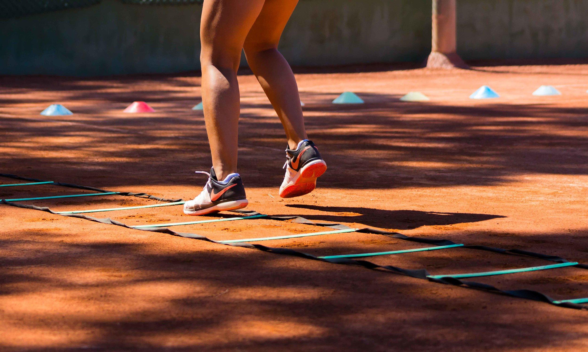 physical-training