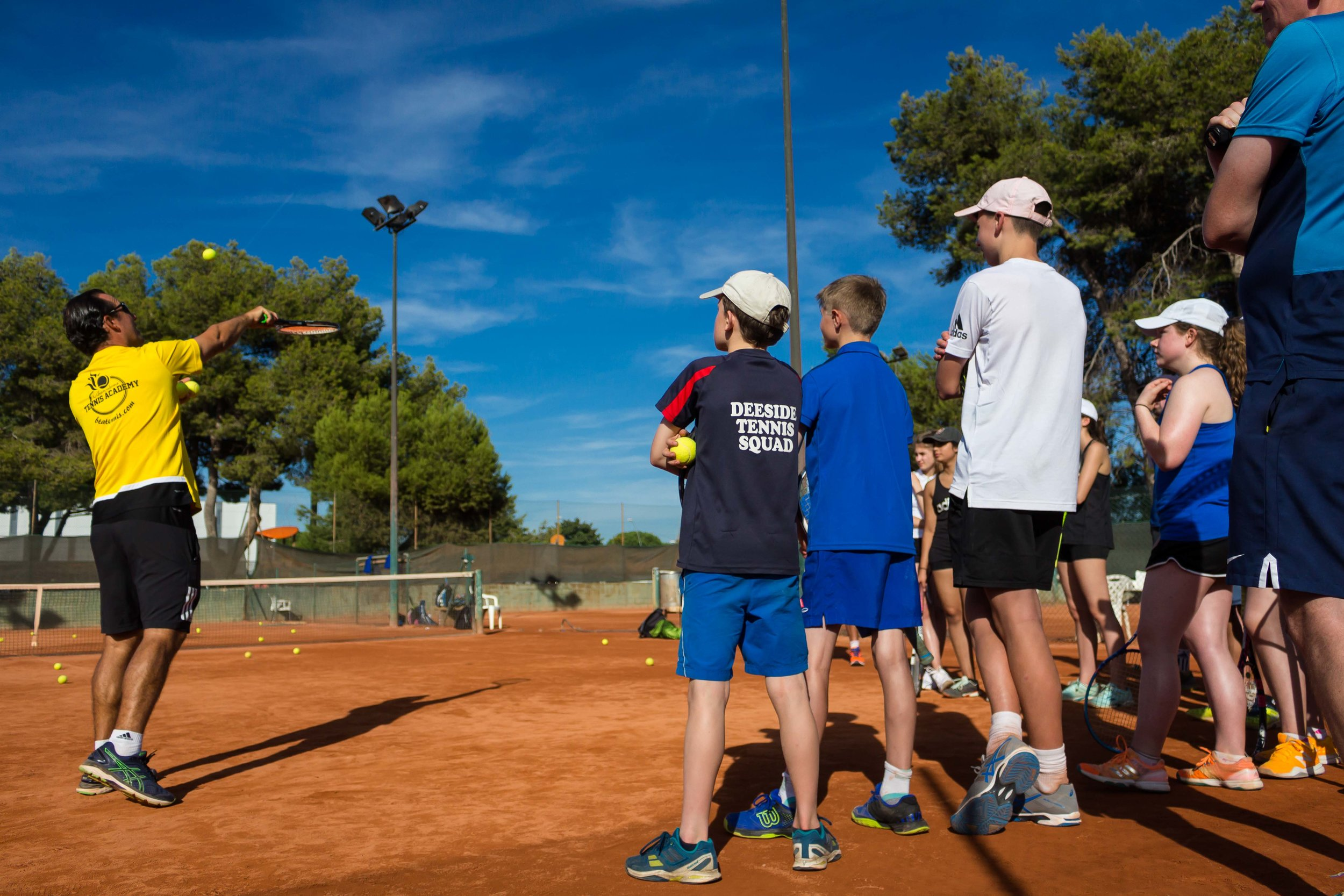bta-tennis-academy-spain