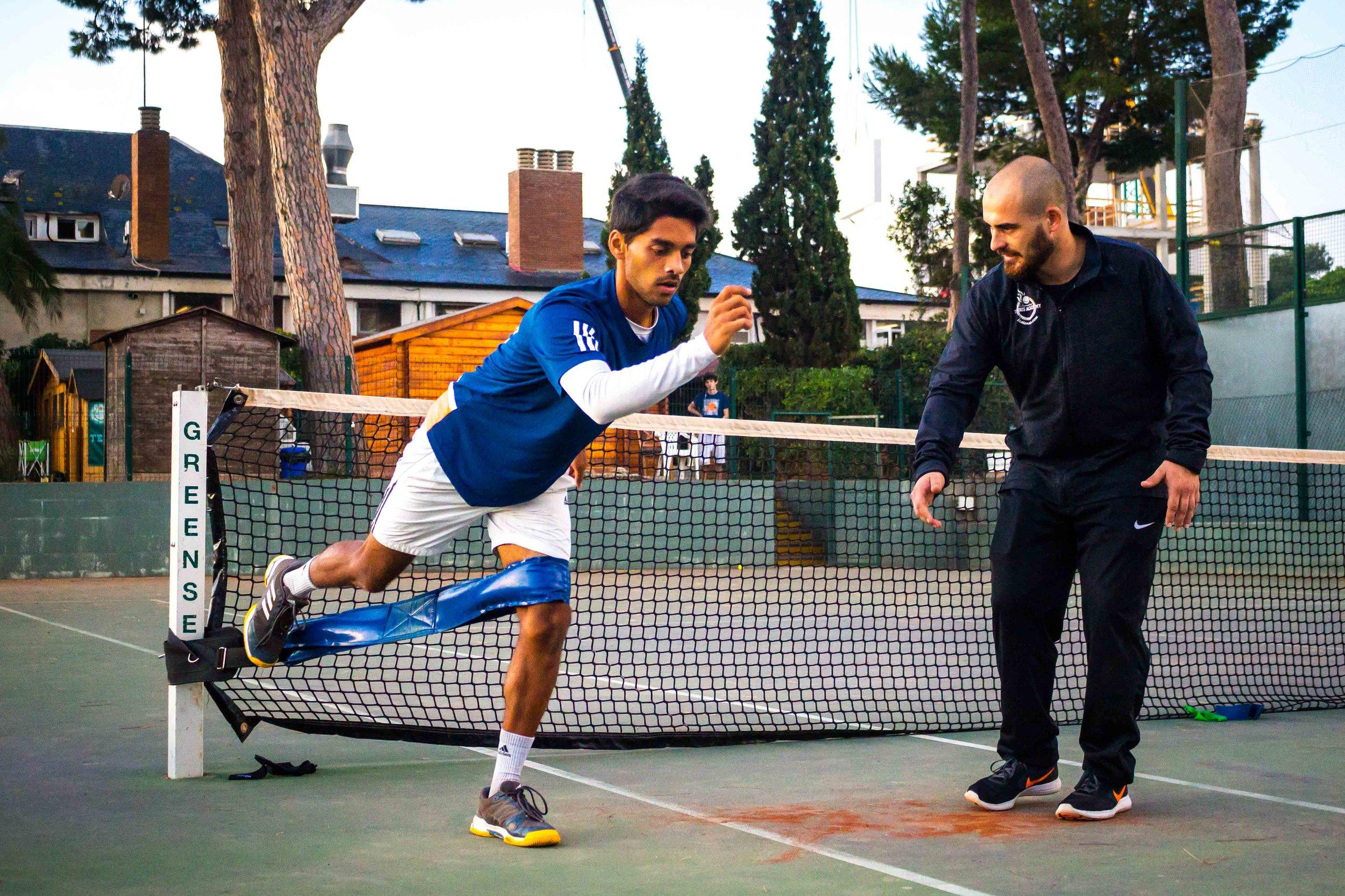 barcelona-tennis-academy