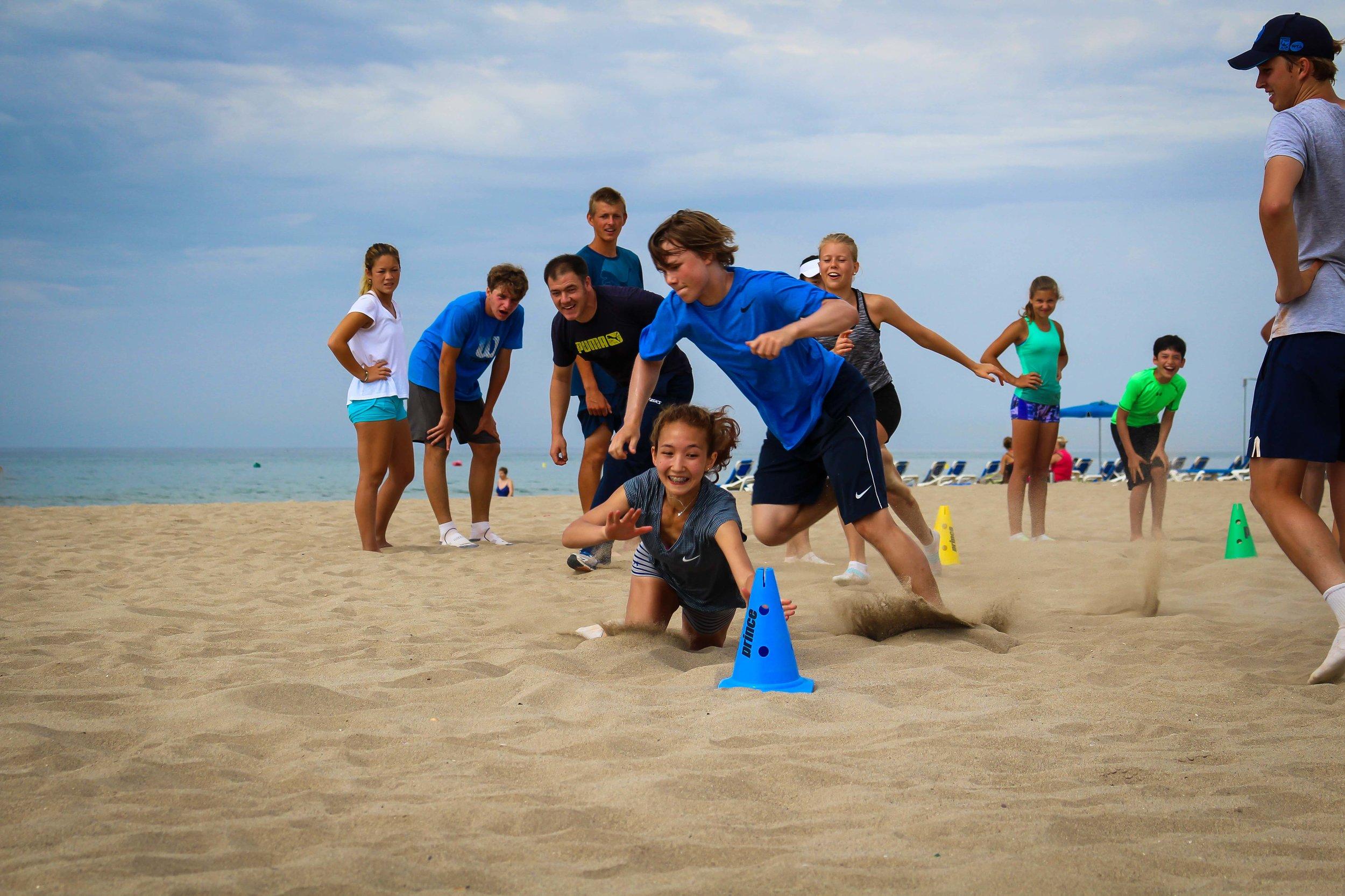 barcelona-tennis-academy-beach