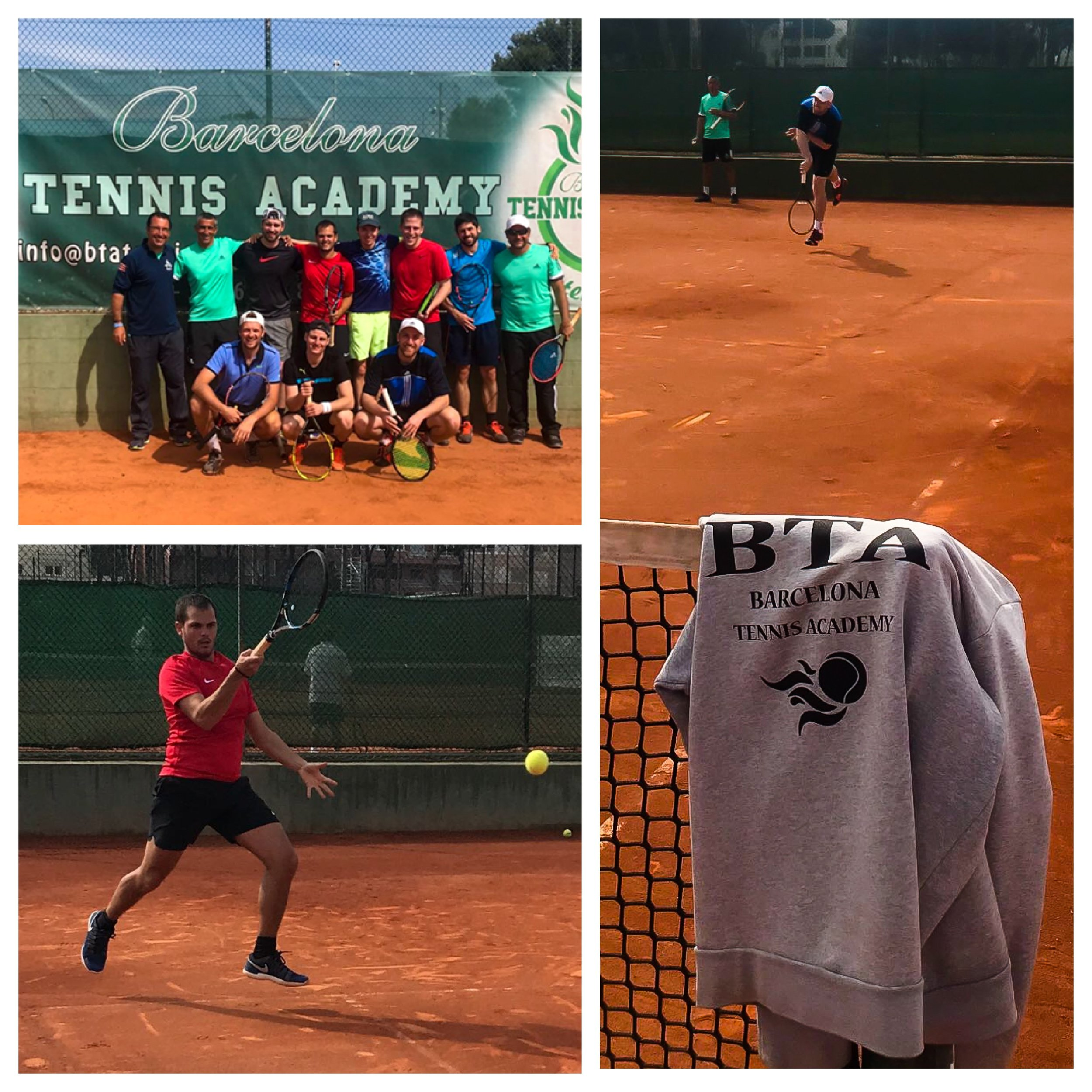 barcelona-tennis-academy-spain