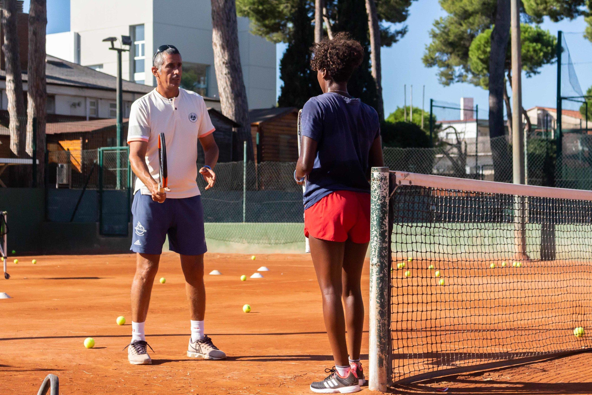 barcelona-tennis-academy-spain
