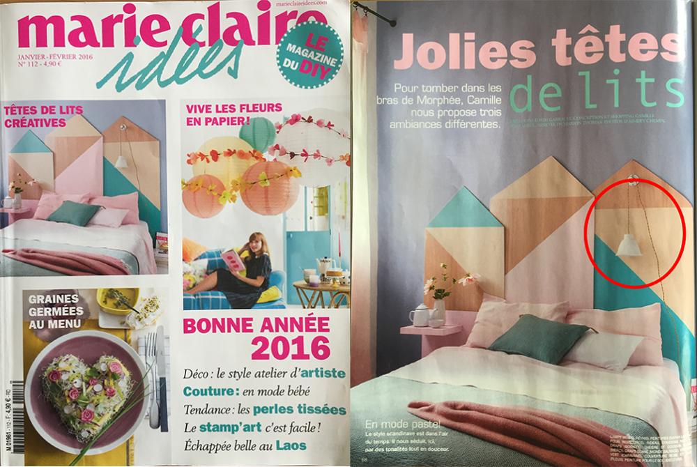 2510052038-Marie-claire idees jan-fev 2016.jpg