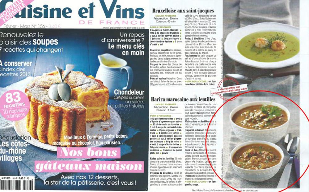 2014394561485-cuisine-et-vin-bon1.jpg