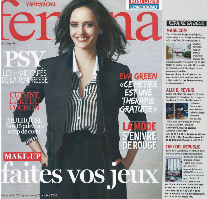 Version_Femina_c_du_26_Septembre_au_02_Octobre-2016-2.jpg