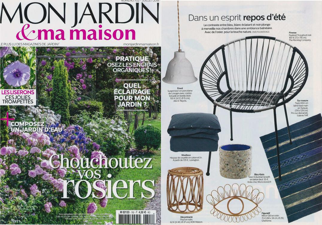Mon_Jardin_&_Ma_Maison_a_de_Juillet-2018-1.jpg
