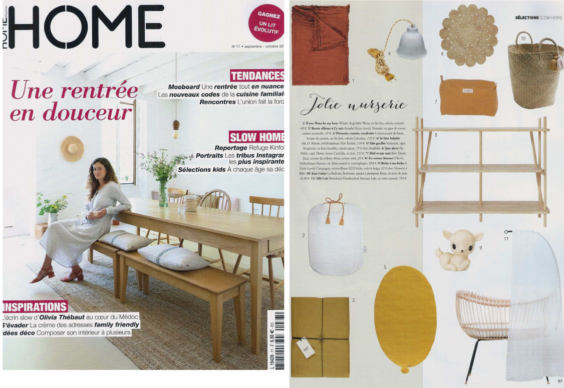Home_Magazine_J_de_Septembre_Octobre-2018-1.jpg
