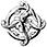 Fleur de courgette web.jpg