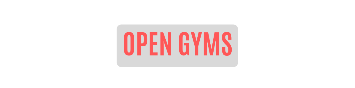 breakerOpen gyms.png