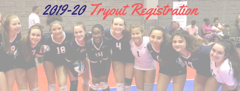 2019 - 20 TRYOUT _ OPEN GYM REGISTRAION-2.png