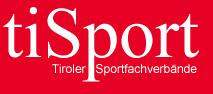 Tiroler Sportfachverbände