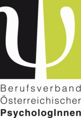 Berufsverband Österreichischer PsychologInnen