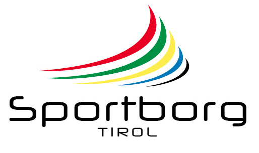 sport borg.png