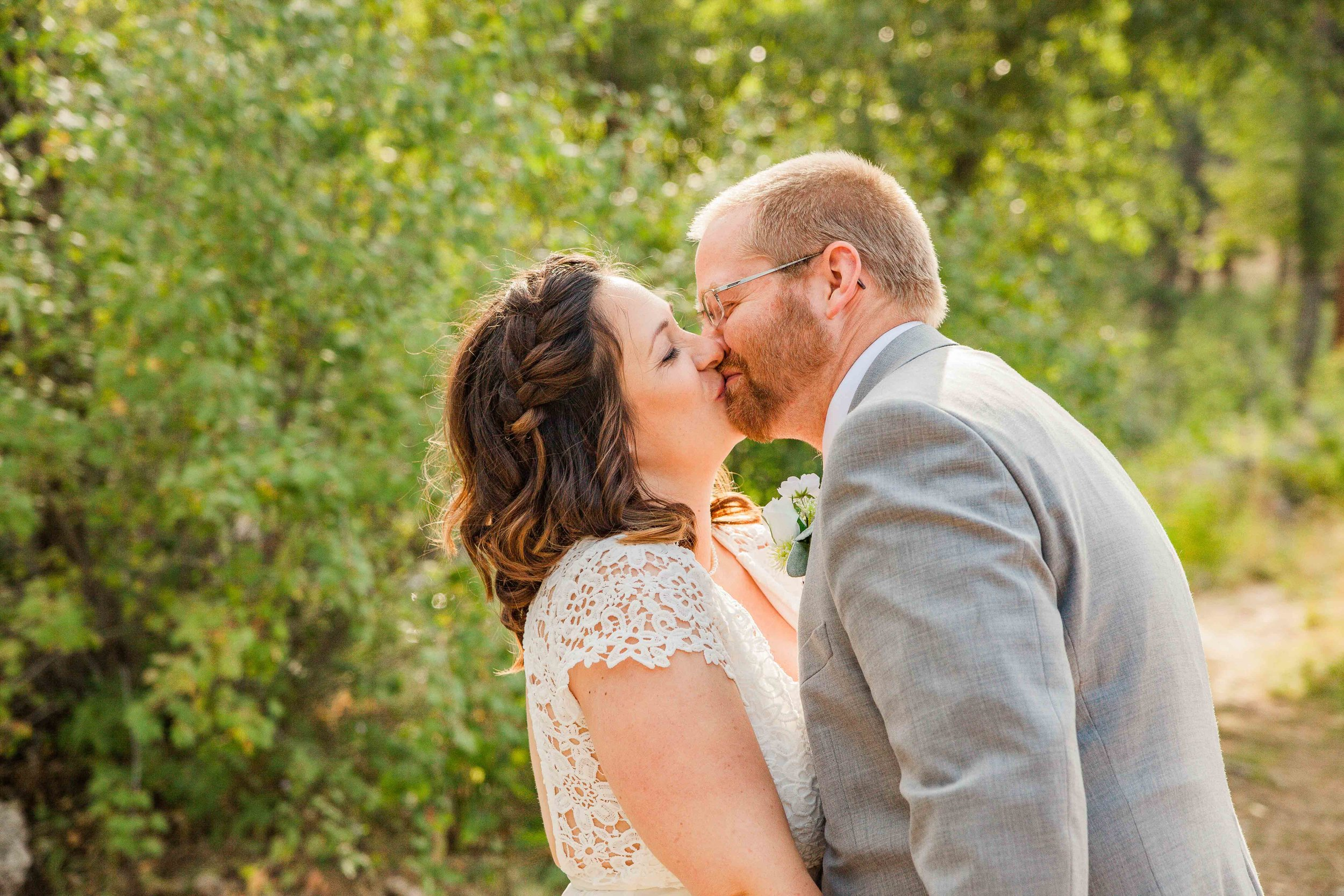 Kerns Photography - Weddings