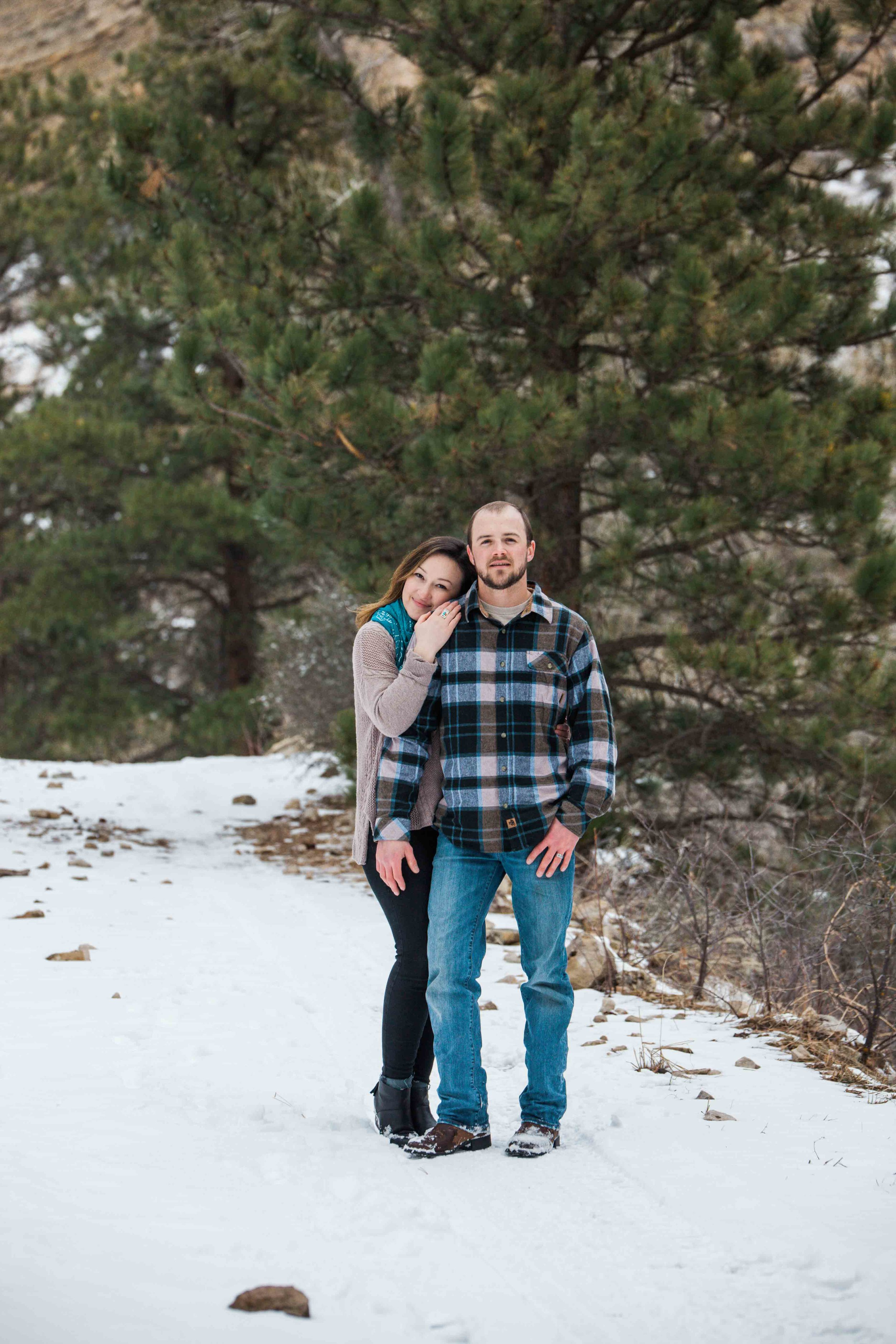 Sheridan Wyoming - Kerns Photography