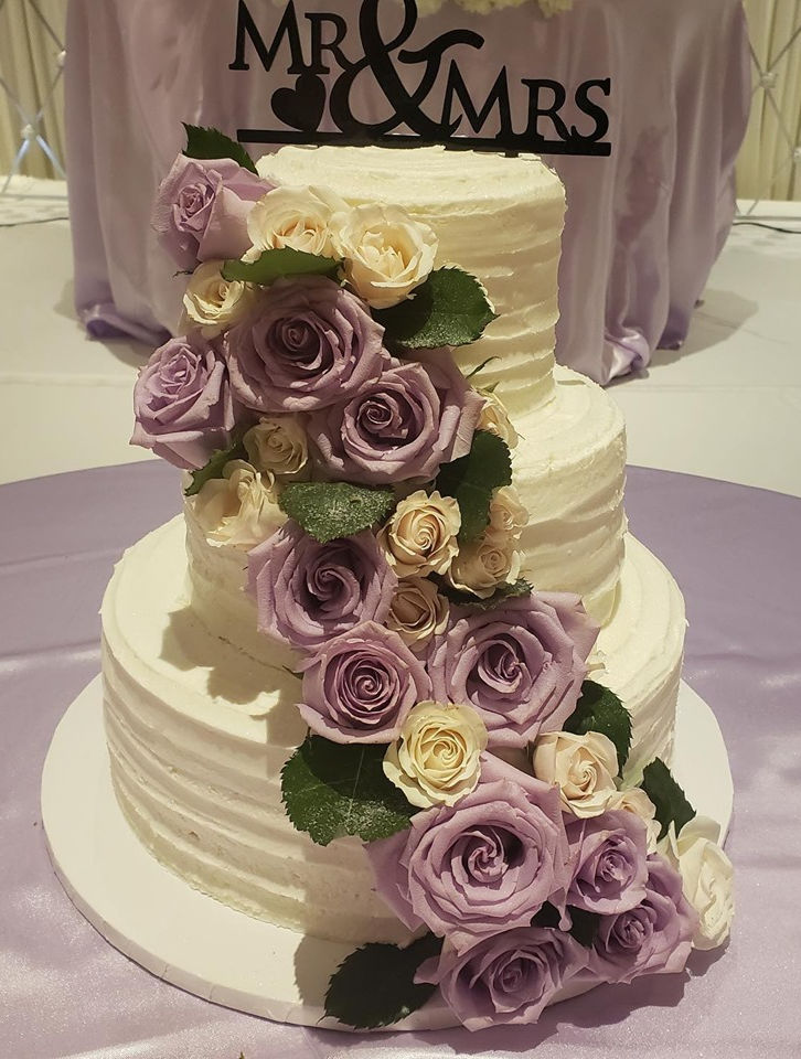 Cakes Plus Laurel Maryland