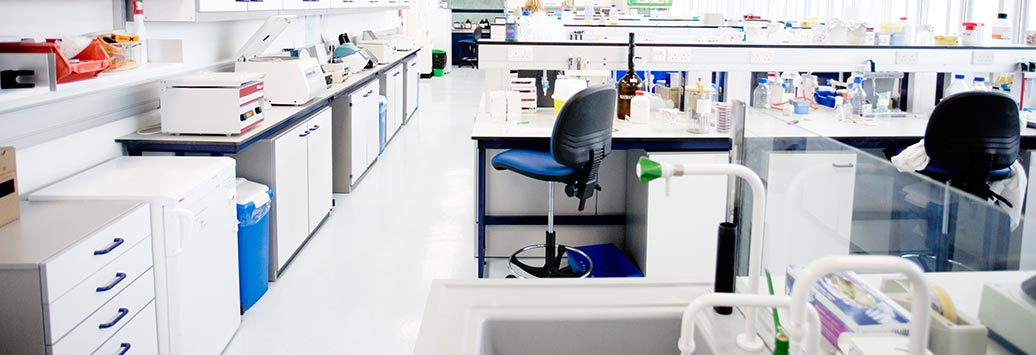Laboratory-Air-Quality.jpg