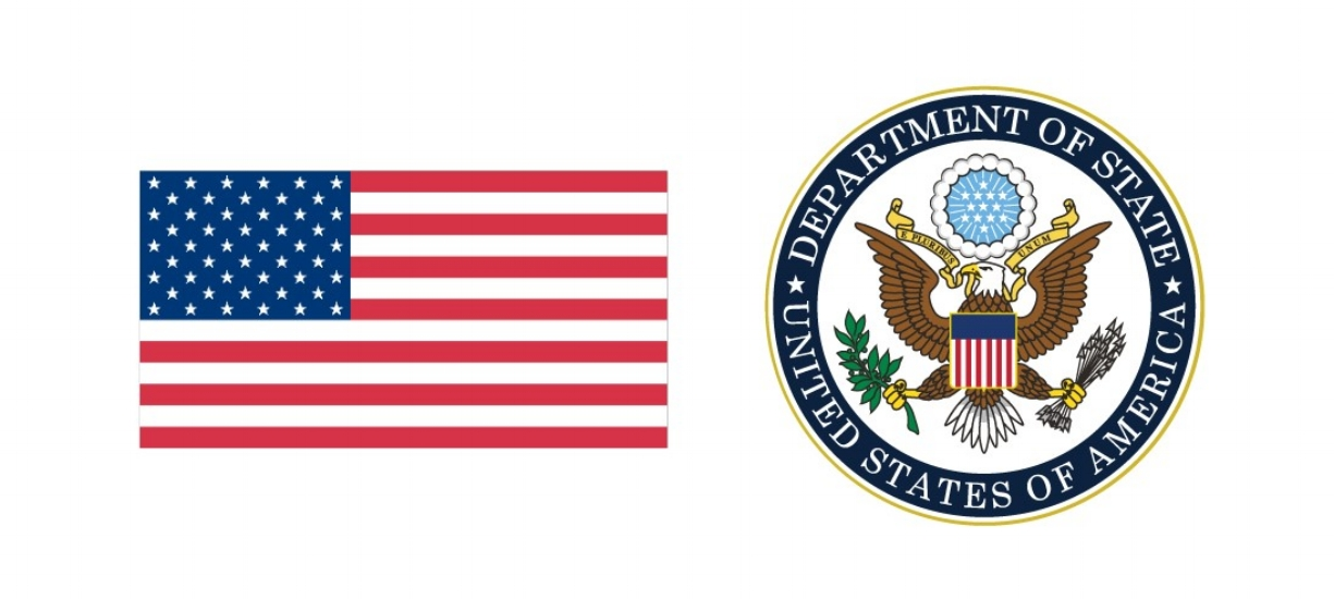 Flag and Seal.jpg