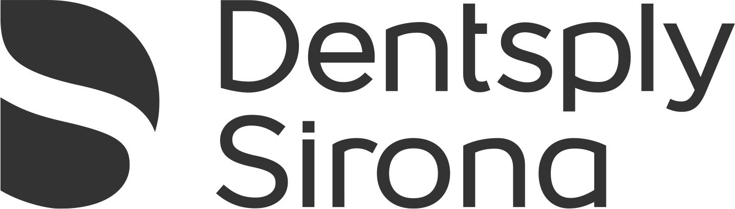 DentsplySIRONA_Logo.jpg