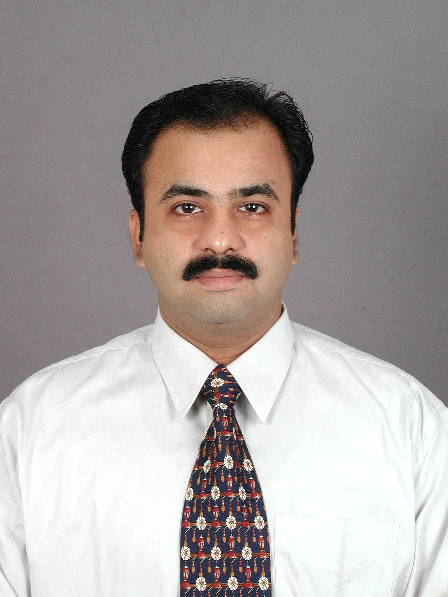 Dr. Narasimhan B.JPG