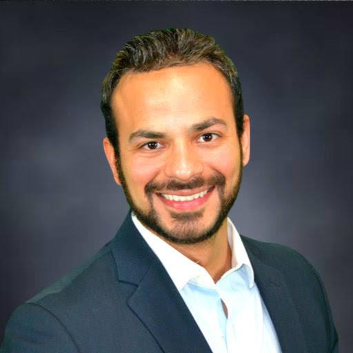 Dr. Adham A Azim - Division head,Division of Endodontics,University of Buffalo