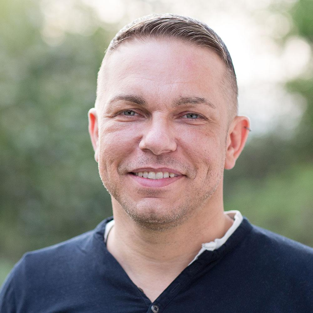 Dirk Brüning // Trainer C-Latein
