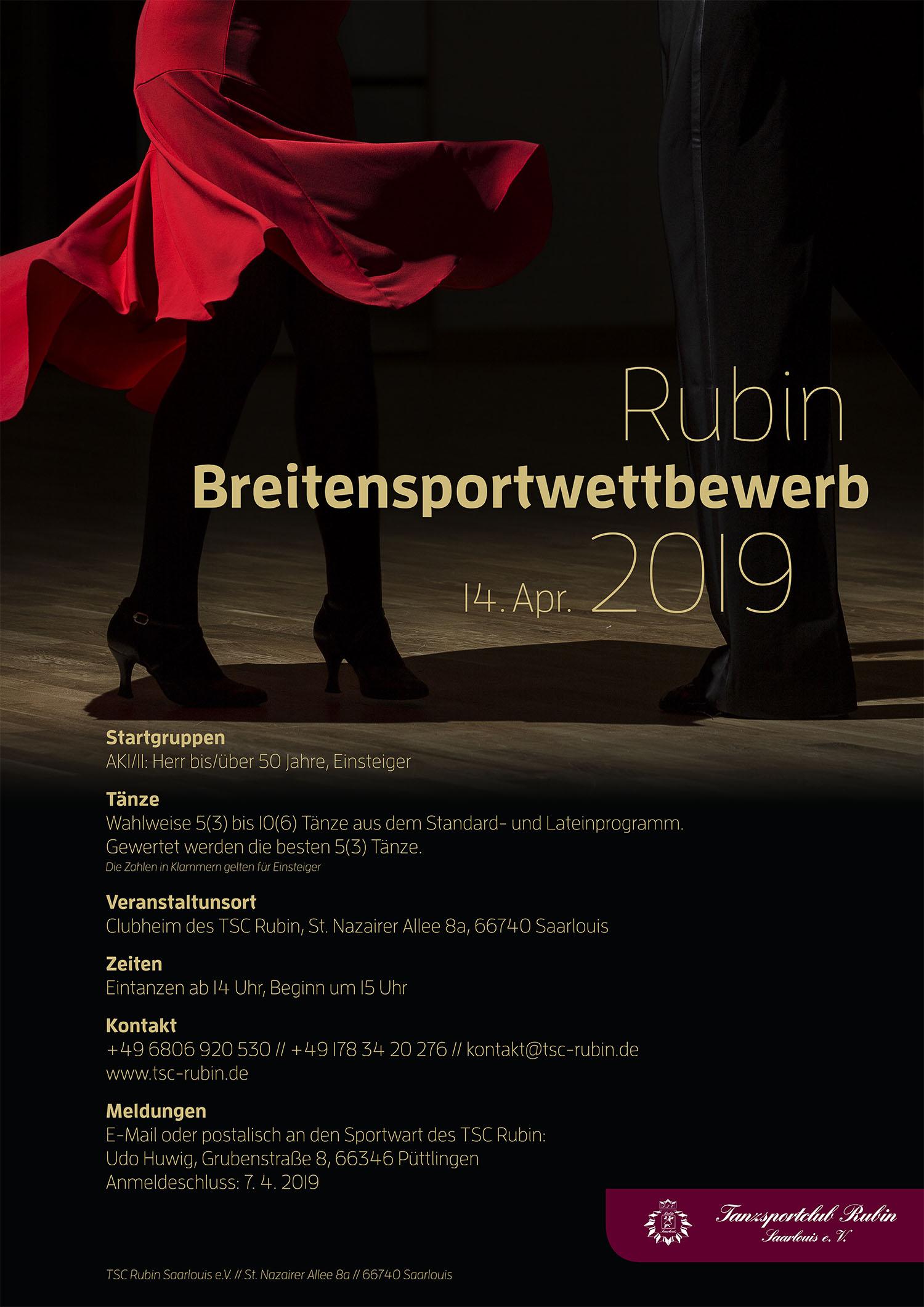 Plakat Rubin Breitensport 2019 06.jpg