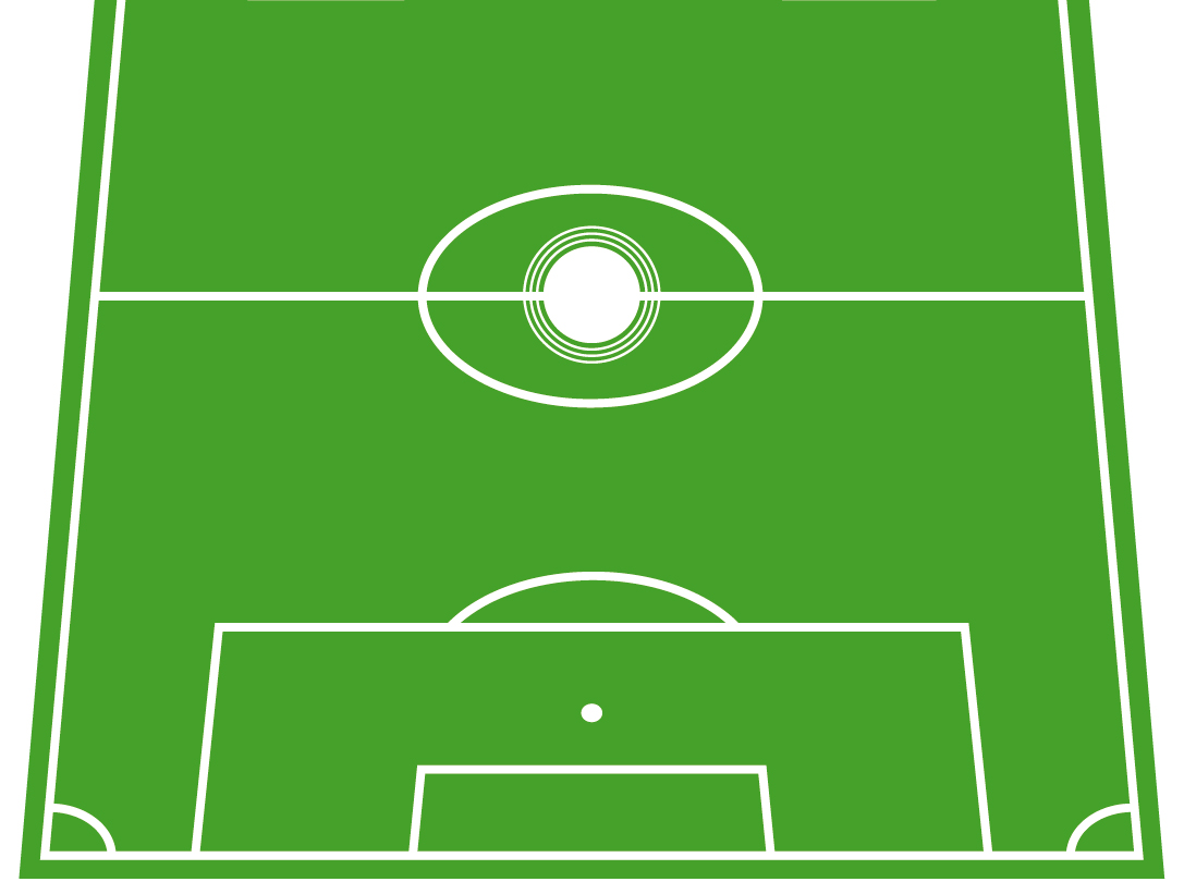 Midfielder-01.jpg