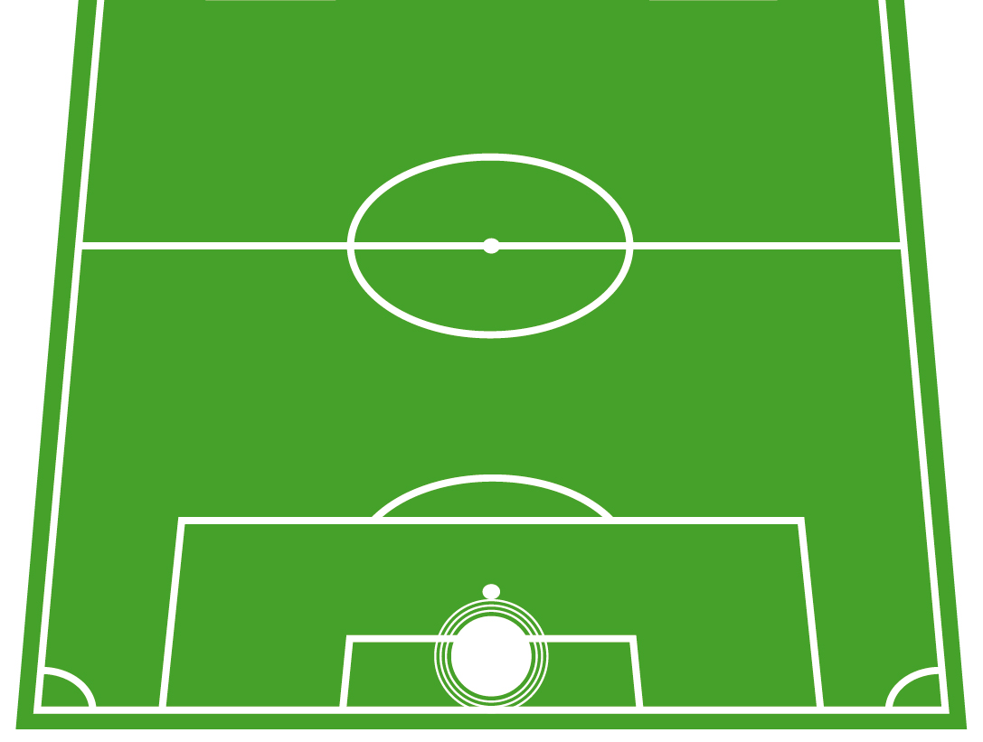 Goalkeeper-01.jpg