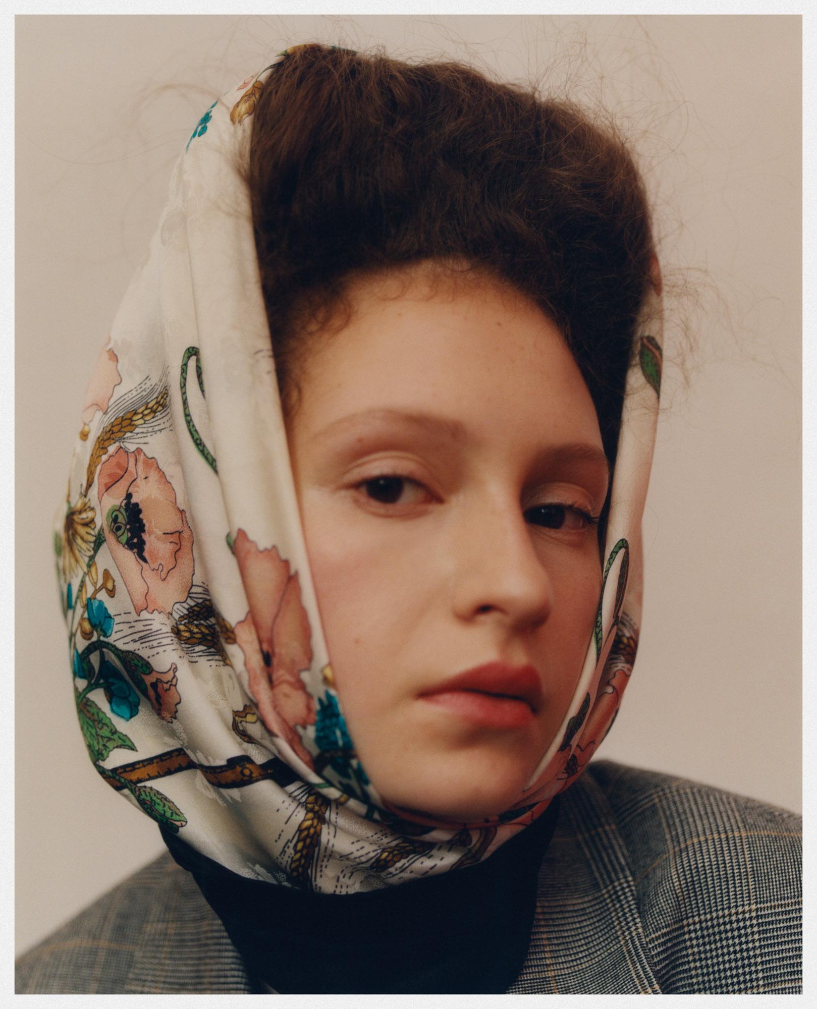Claudia_De-Meis-89.jpg