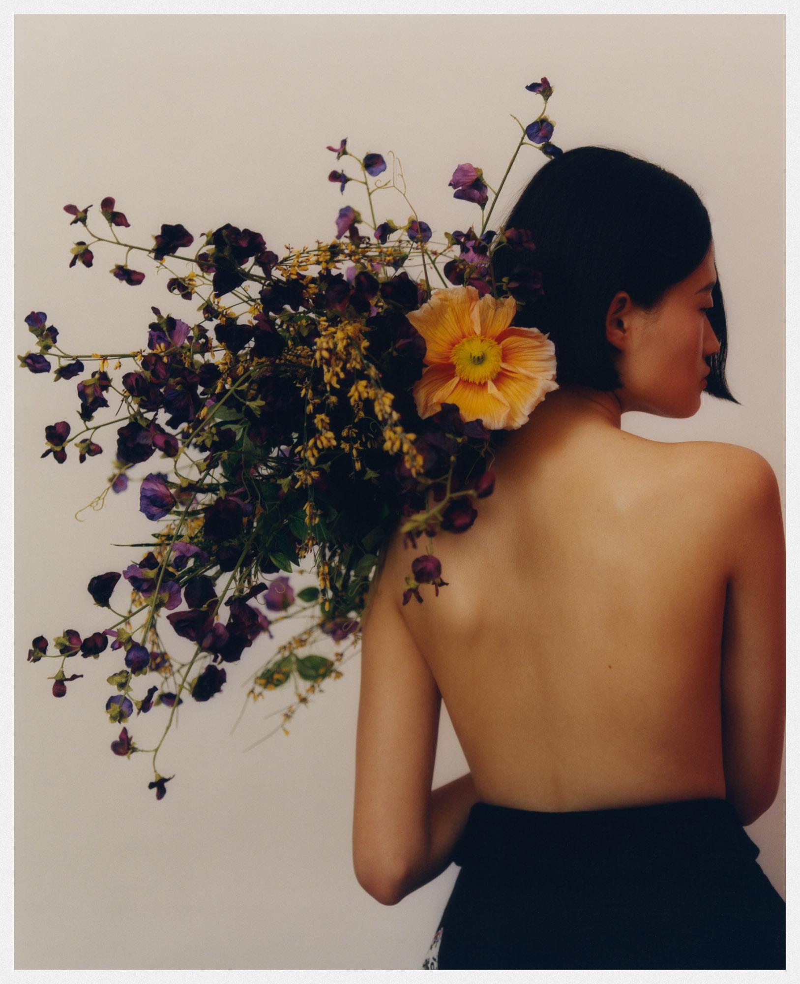 Claudia_De-Meis-88.jpg