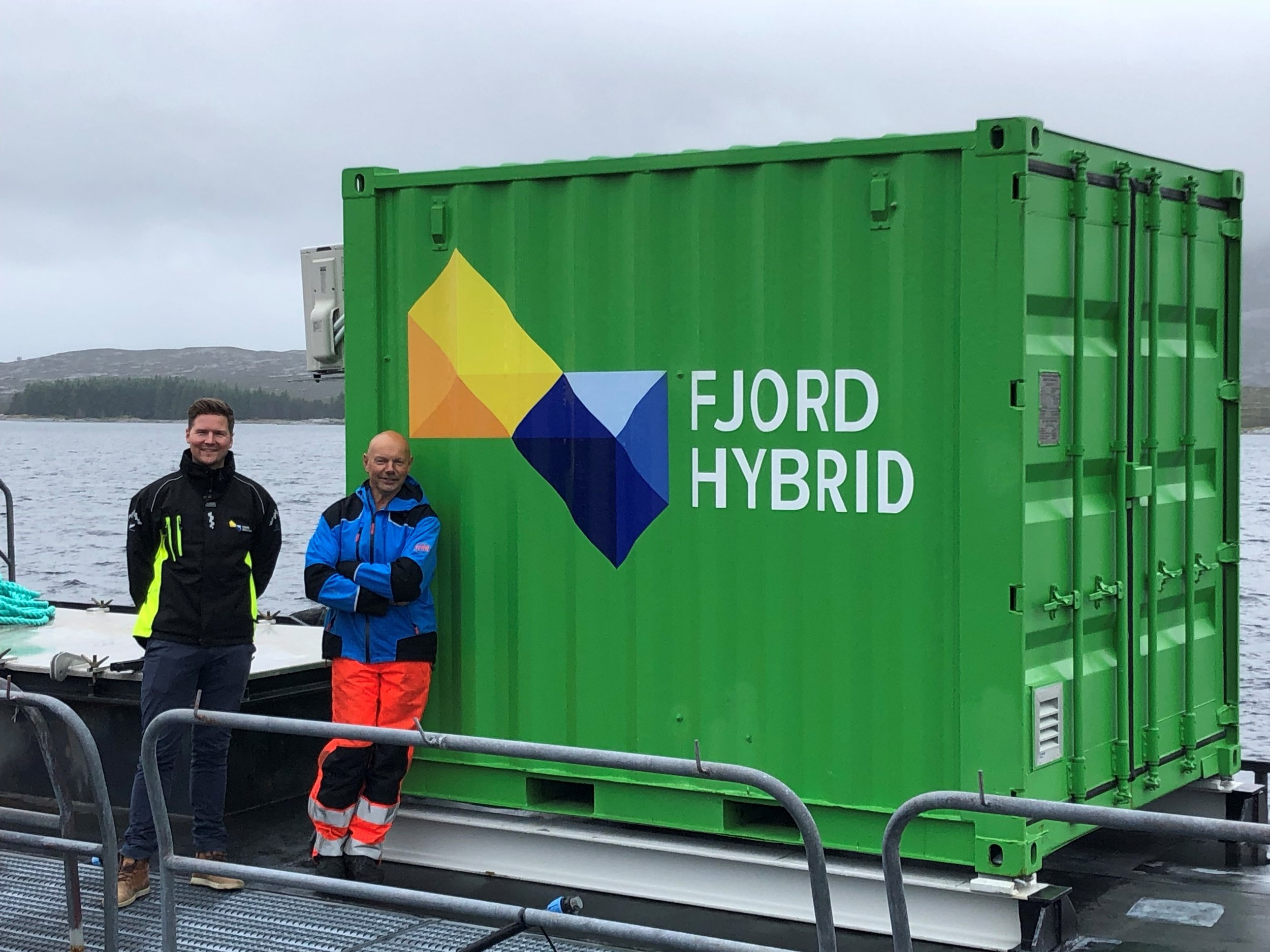 Fjord Hybrid Geir og Øyvind.jpg