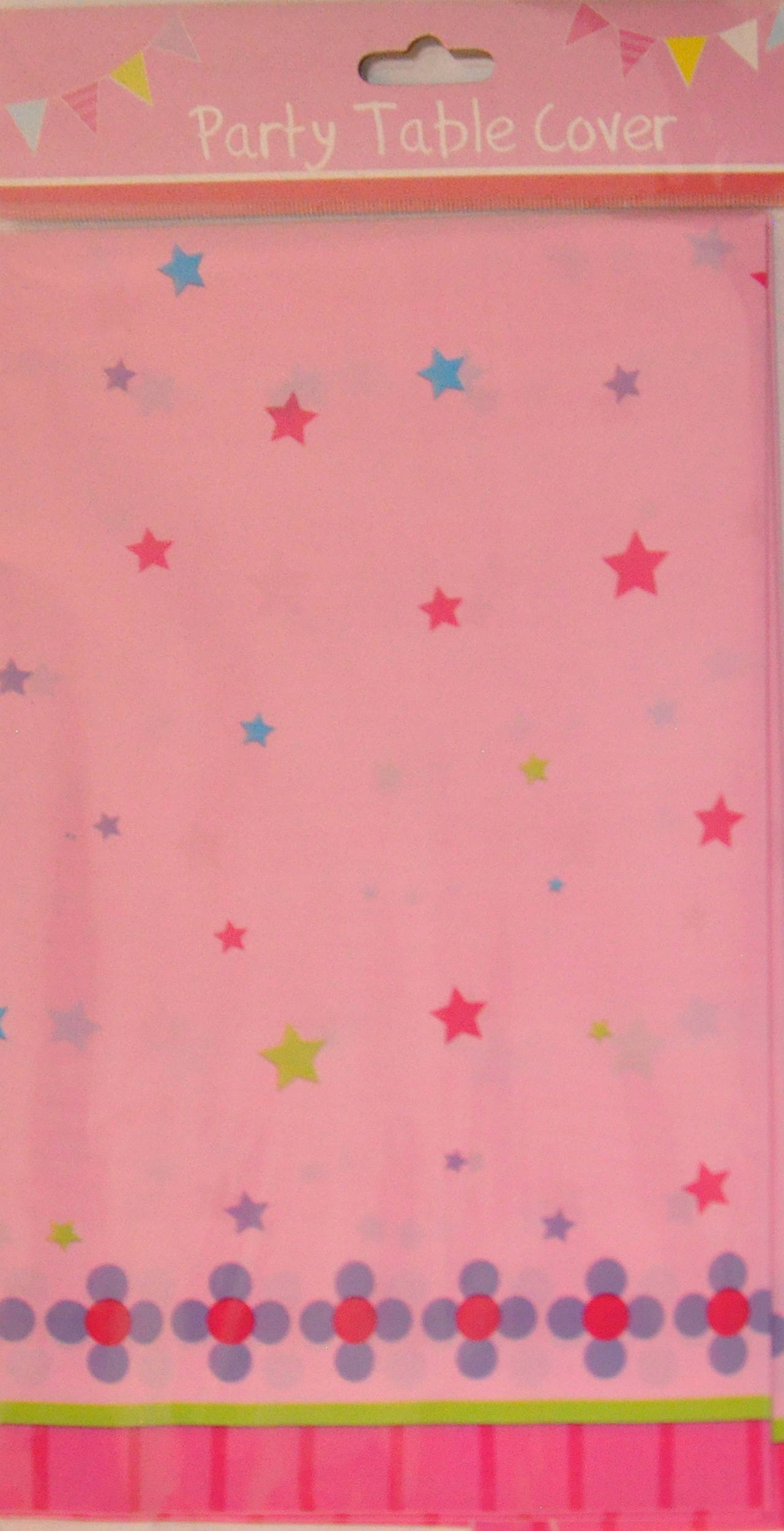 Princess Tablecloth