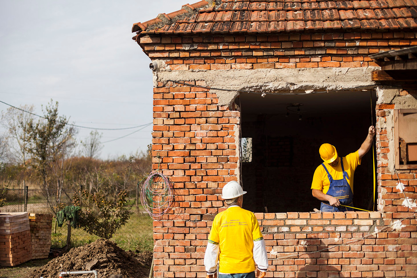 Zikica Ulamovic EU Assistance for Flood Relief in Serbia 122.jpg
