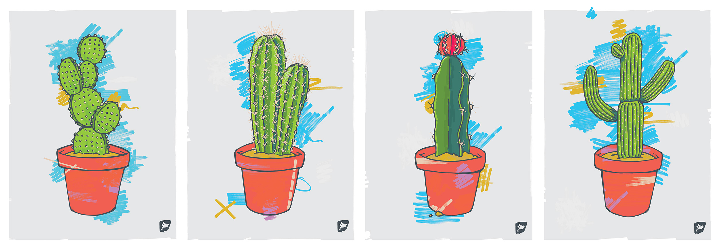 Cactus_Long_Template.jpg