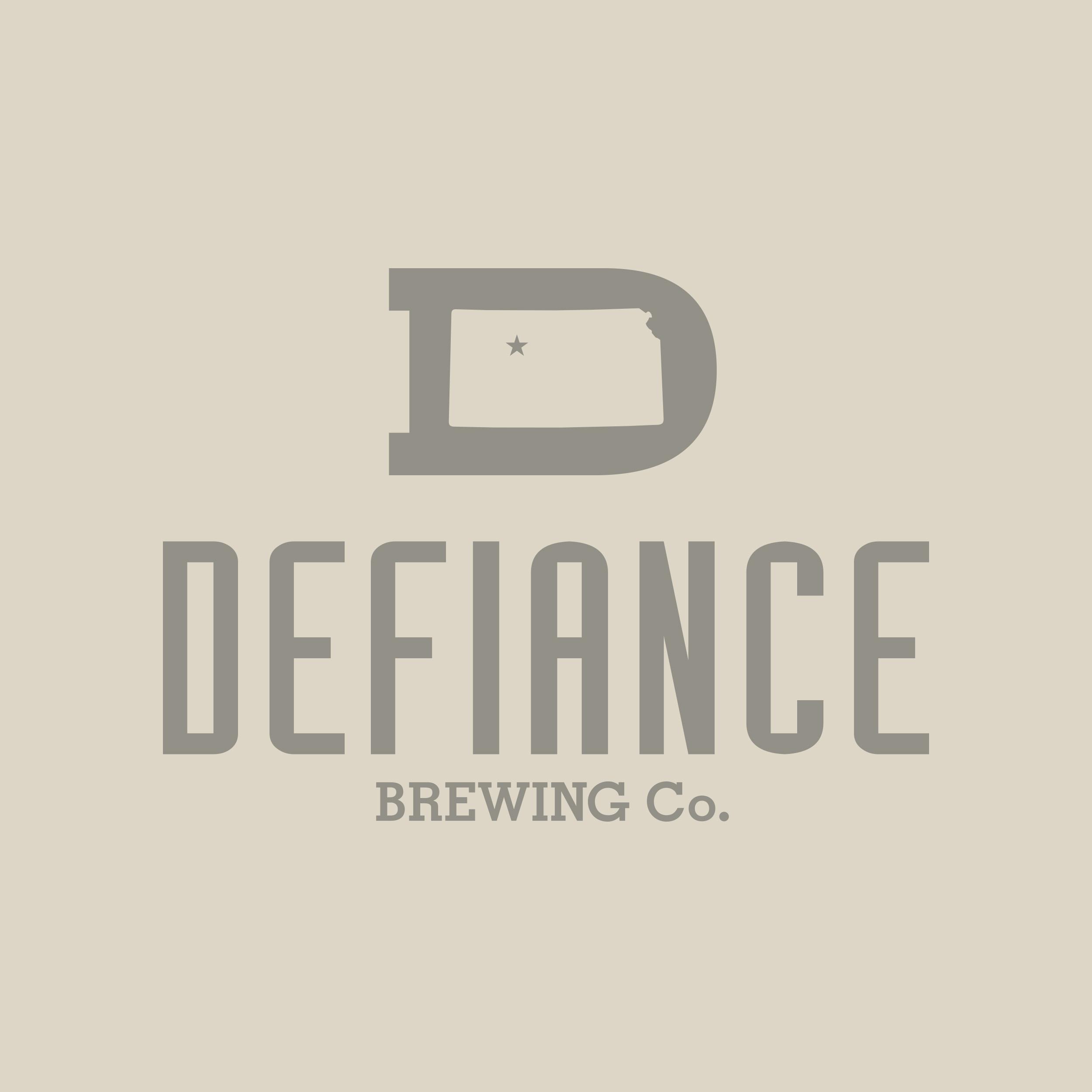 logos_0011_defiance_2.jpg