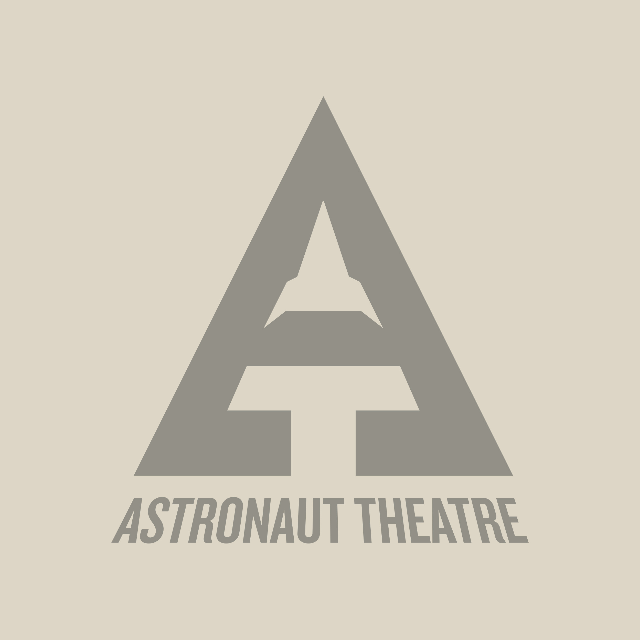 logos_0000_astro_theatre.jpg