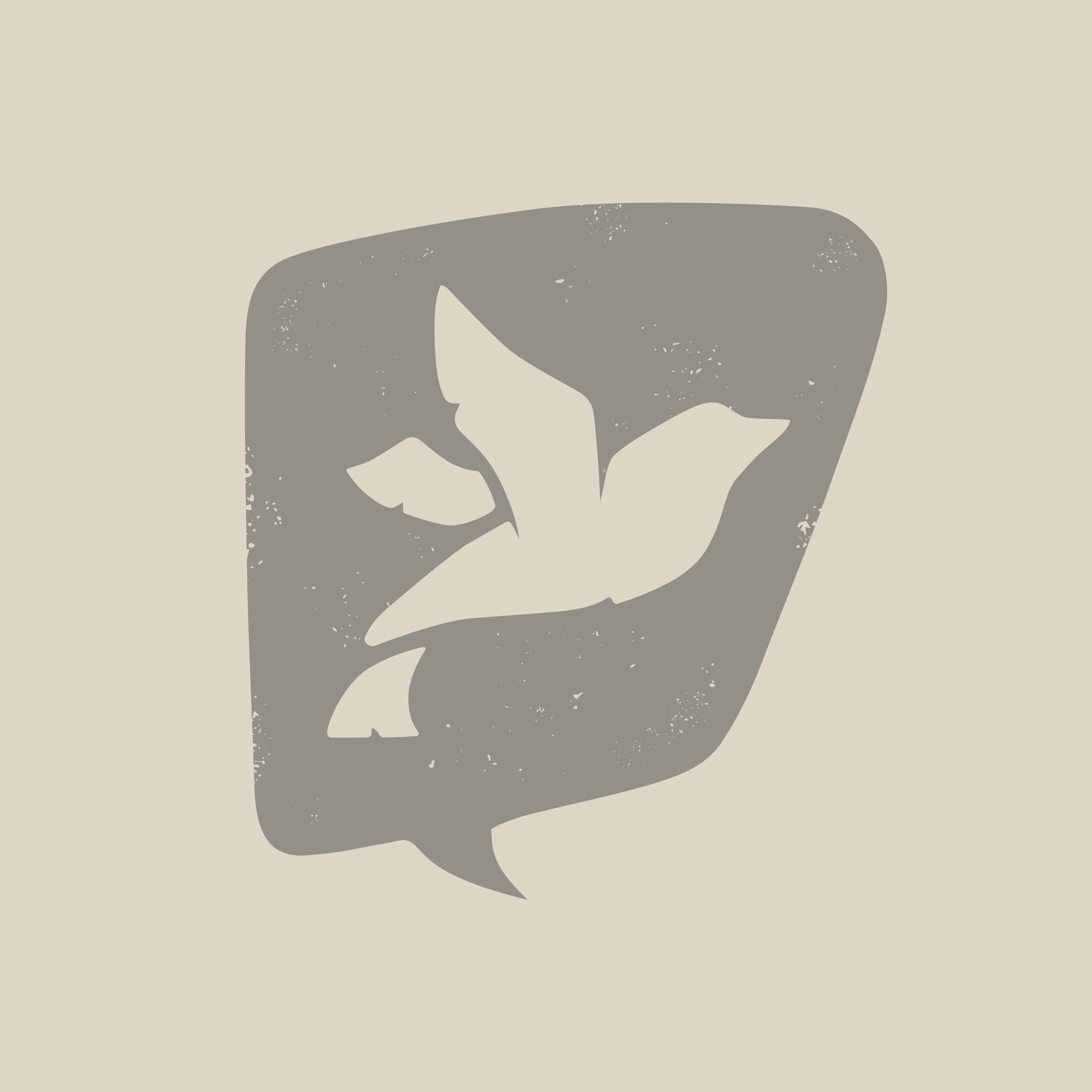 logos_0006_verbalbird.jpg