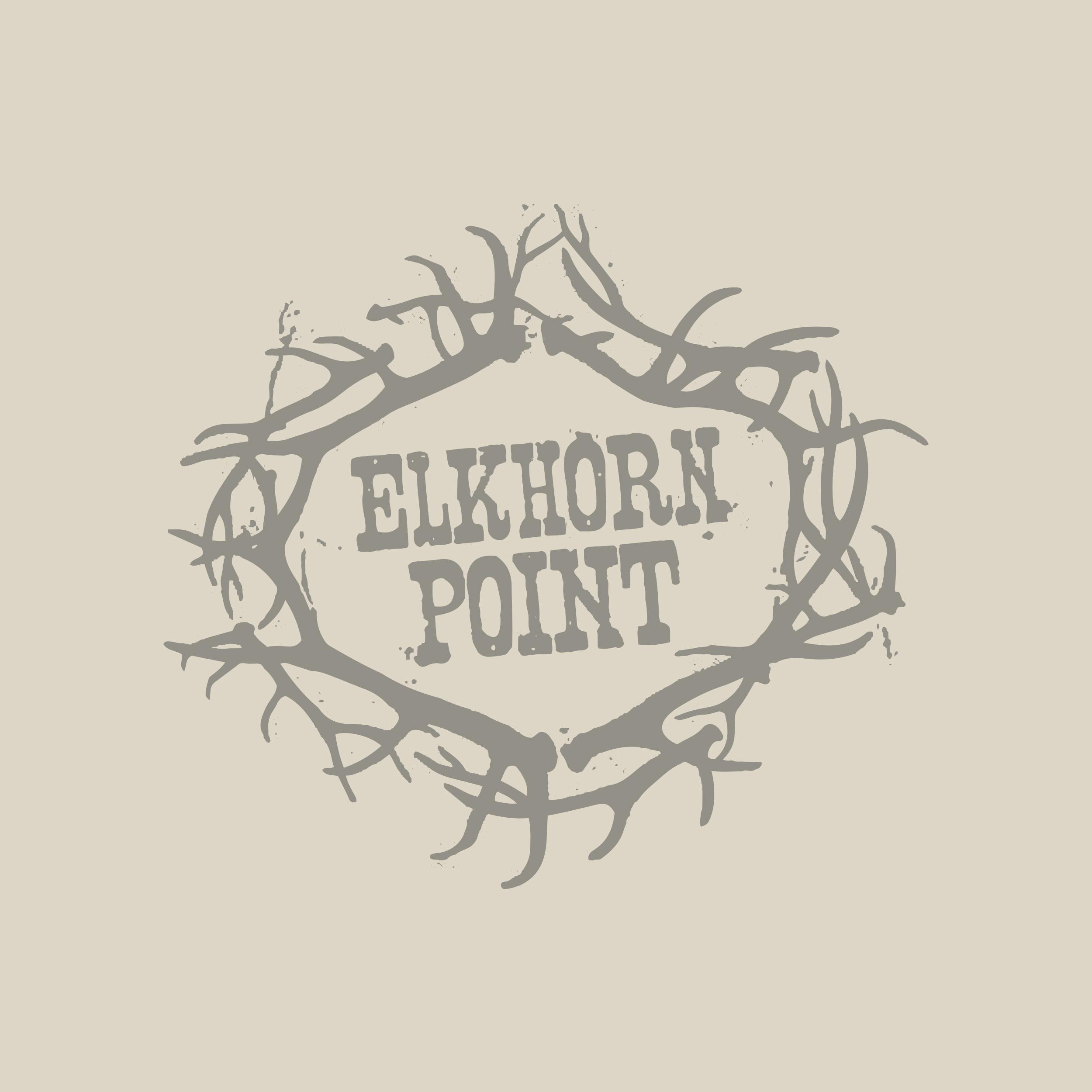 logos_0005_elkhorn_point.jpg