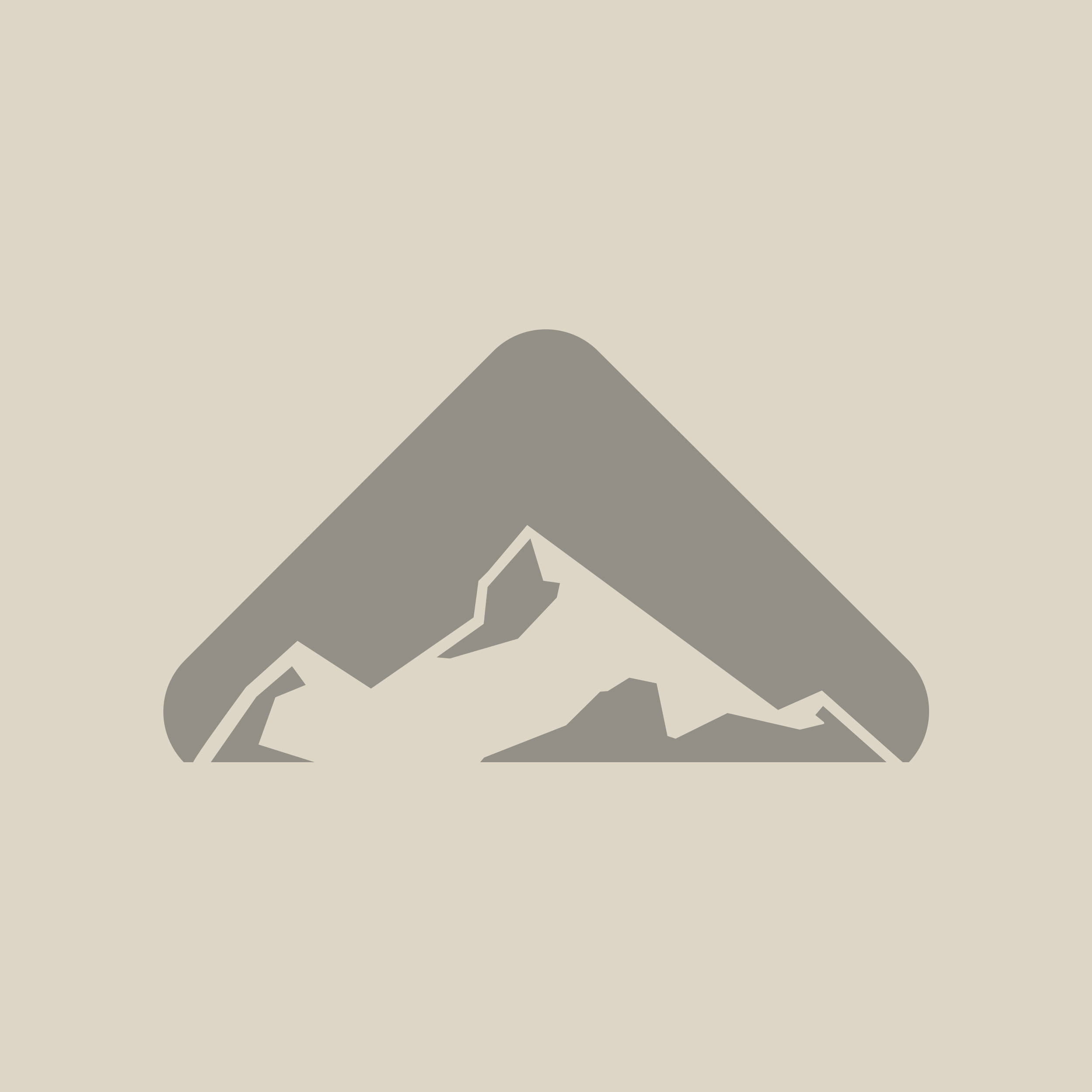 logos_0026_mountain.jpg