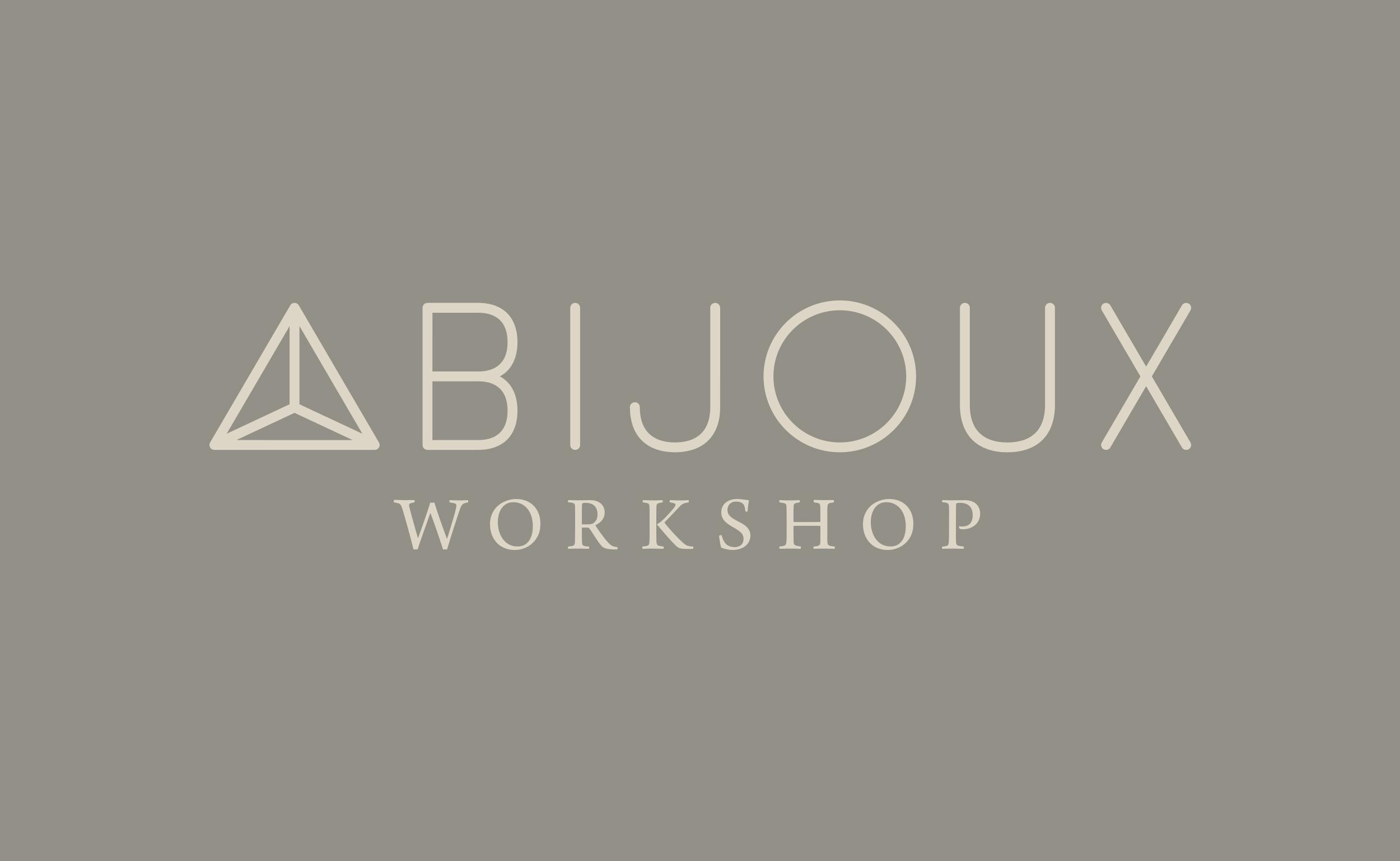 project_header_0008_abijoux.jpg
