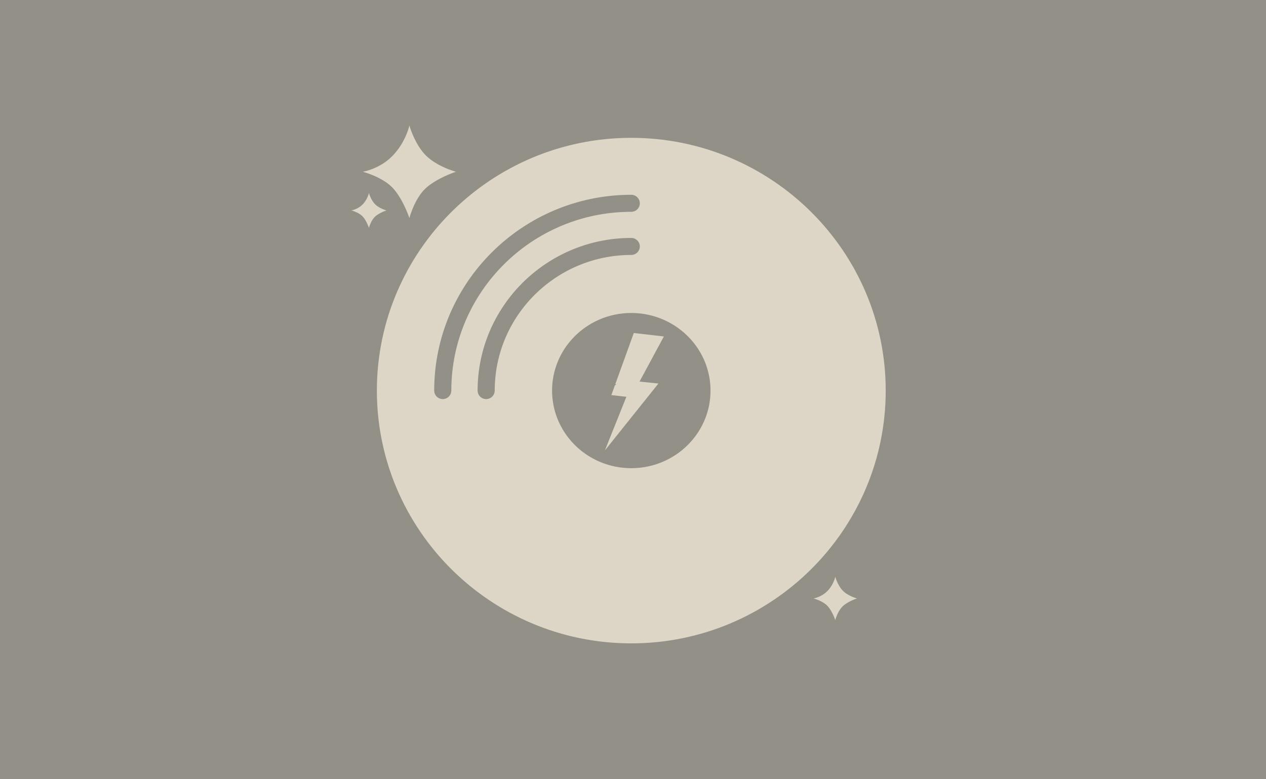 project_header_0010_music.jpg